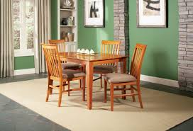 Shaker Dining Room Chairs Atlantic Furniture Inc Dining Shaker Tables
