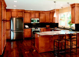 interior kitchen designs ideas modern stylish design online room