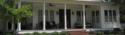 fowler home design inc 100 fowler home design inc colors new home builders fowler homes