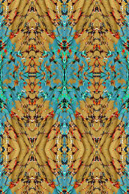 Wallpaper Shop 415 Best Wallpaper Images On Pinterest Christian Lacroix Fabric