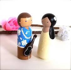 beach wedding cakes pictures casadebormela com