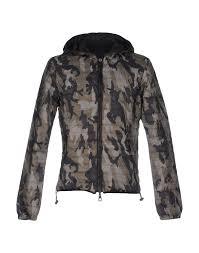 cheap duvetica jackets sale duvetica er military green men