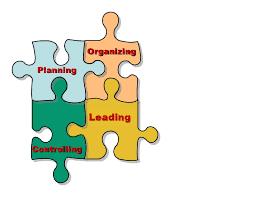 Controlling Definition by Plan Organize Lead Control Nicotine U0026 Chantix Withdraws
