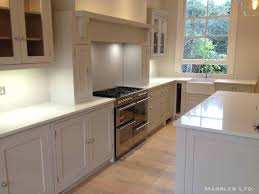 kitchen cabinets cover old kitchen cabinets cover kitchen full size of kitchen cabinets cover old kitchen cabinets cover kitchen cabinets with contact paper
