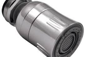 Water Faucet Aerator High Efficiency Aerators U0026 Faucet Aerator Adapters U2013 Kitchen U0026 Bath