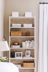 134 best bookshelves images on pinterest home tours bookshelves