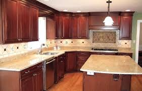 easy kitchen remodel ideas 30 gallery inexpensive kitchen remodel ideas photo gallery