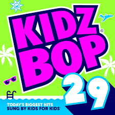 Kidz Bop Meme - kidz bop 29 the 10 funniest lyric changes billboard