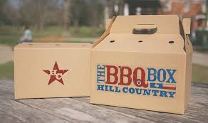order now the bbq box hill country nyc