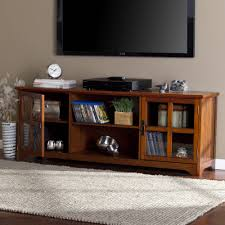 Tv Stands With Bookshelves by Tv Stands U0026 Entertainment Centers Walmart Com