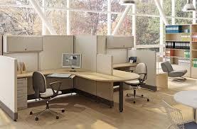 Office Furniture Refurbished by Refurbished Office Furniture Ut Premier Office Design U0026 Furniture
