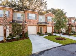St Simons Cottage Rentals by St Simons Vacation Rentals Perfect For Day Trips Hodnett Cooper
