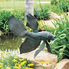 delightful ideas asian garden statues comely asian garden statue