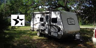 Travel Trailers Rent Houston Tx Rentals Rv Motorhome Travel Trailer And Tent Camper Rentals In