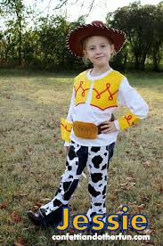 Toy Story Halloween Costumes 22 Toy Story Images Costume Ideas Halloween