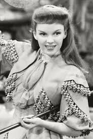 1707 best all about judy images on pinterest judy garland