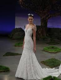 ines di santo wedding dresses ines di santo wedding dresses 2016 modwedding