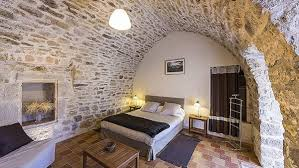 chambre d hote tropez pas cher removerinos com chambre lovely chambre d hotes macon awesome