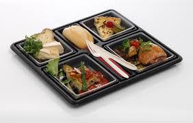 livraison de repas au bureau gambetta traiteur livraison de plateaux repas à montpellier