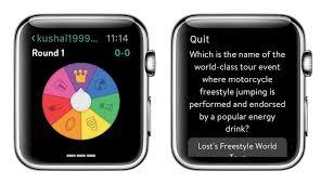 13 best apple watch games 2017 macworld uk