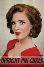 pin up hairdos long black hair 50s short pin up hairstyles for long faces women over 40 with thick