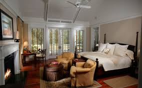 Us Leisure Home Design Products The Best Hotels In The U S For Families 2015 Travel Leisure