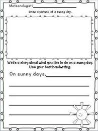 weekly weather graph weather unit or add to daily journal