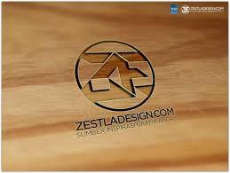 27 free wood logo mockups psd templates web creative all