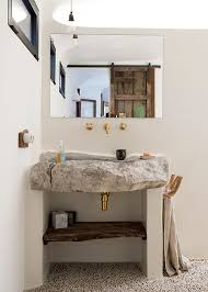 scintillating cave bathroom pictures ideas 470 best bathrooms images on bathroom bathroom