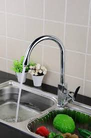 Cheap Copper Kitchen Sinks by Online Get Cheap Copper Company Aliexpress Com Alibaba Group