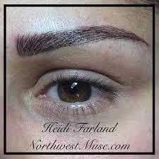 tattoo cosmetics northwest muse permanent cosmetics u0026 electrolysis