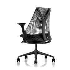 White Desk Chair Ikea by Desks Hang Around Chair Cover Hang Around Chair Ikea White Desk
