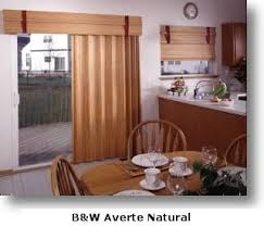 French Door Valances How To Cover Sliding Doors Or French Doors Decorating Ideas And