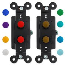 old push button light switches kyle switch plates 2013