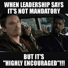 Denzel Washington Training Day Meme - pin by will cole on job work memes pinterest work memes and memes