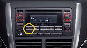 bmw car signs the ten most confusing car buttons and symbols and what they
