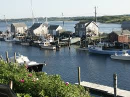 menemsha ma homes for sale menemsha martha u0027s vineyard real estate