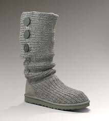 ugg ugg ugg cardy 5819 usa office outlet store