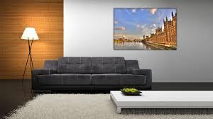 living room canvas canvas prints