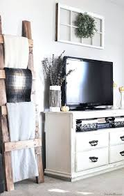 tv stand ergonomic inexpensive tv stand ideas for living space
