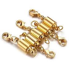 bracelet clasps images Beadnova magnetic lobster clasps connector magnetic jpg