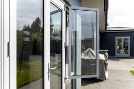 aluminium windows and doors christchurch new zealand windows
