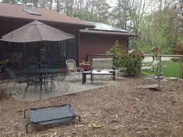 goshorn woods single family greenstar homes gold certification