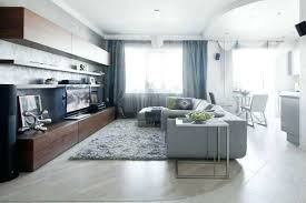 apartment living room layout u2013 courtpie