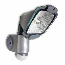 battery powered outdoor flood lights bocawebcam com
