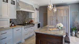 cabinet transitional kitchen design transitional kitchen designs
