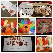 thanksgiving videos for preschoolers 7 thanksgiving crafts for kids
