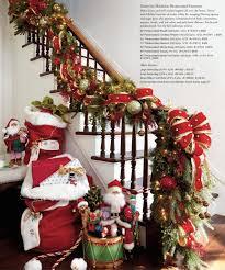 outdoor decorations catalog request clock