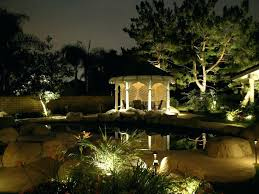 Solar Post Lights Menards by Post Eye Lights Control Led Landscape Lights Landscape Lighting