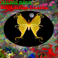 butterfly photo album album cover parodies of iron butterfly in a gadda da vida